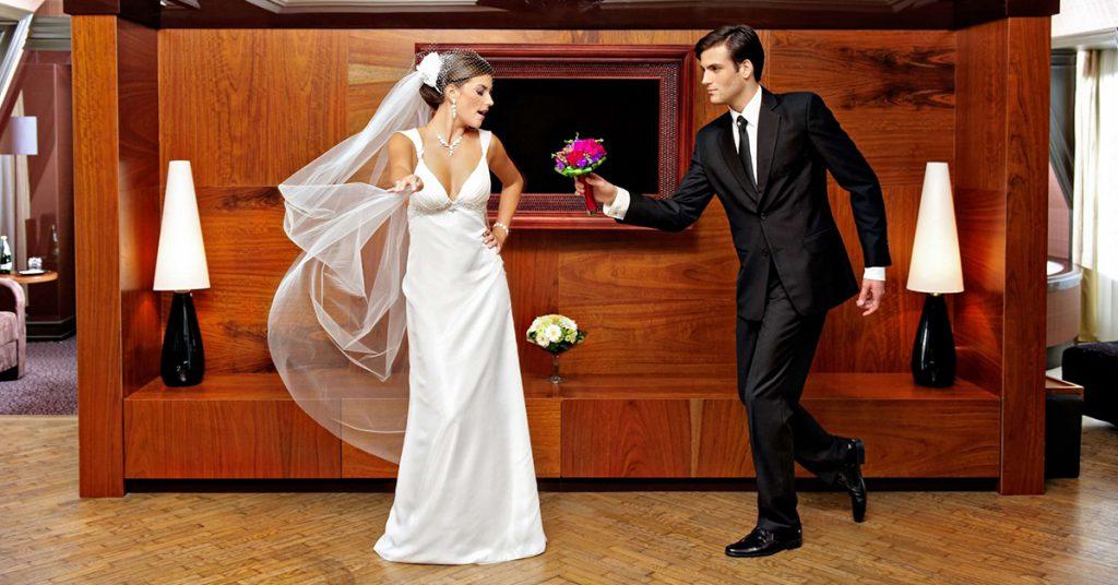 wesele w Rzeszowie