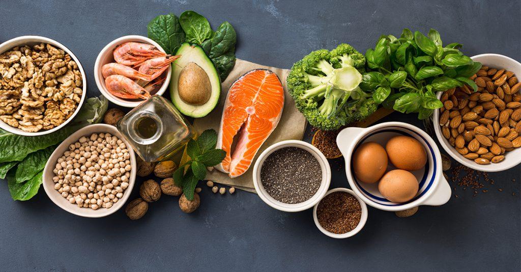 Jaki wpływ ma regularne jedzenie na metabolizm