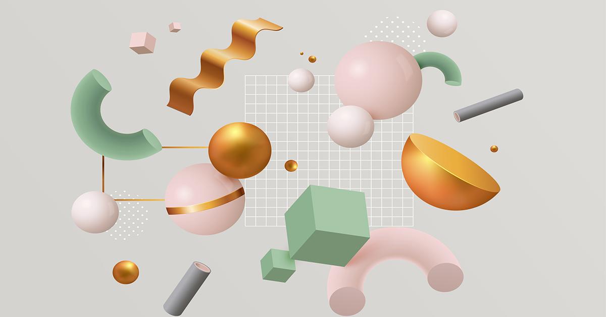 co można wydrukować w 3D